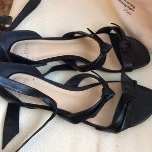 Alexandre Birman Shoes - Alexandre Birman